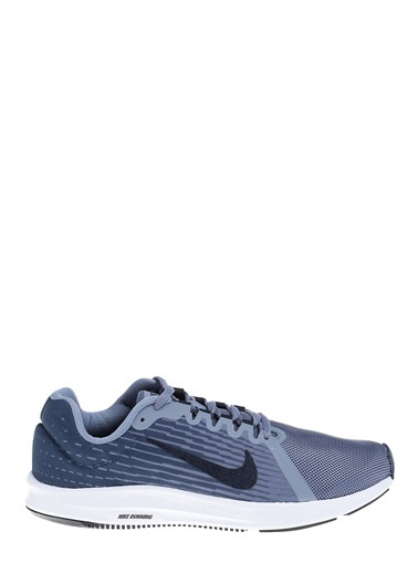 Nike Downshifter 8 Mavi